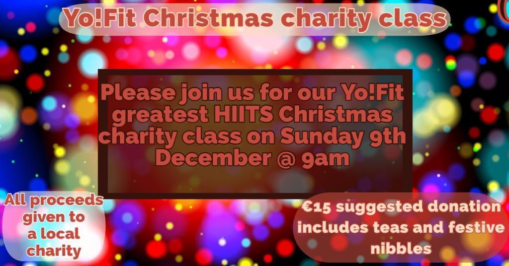 Yo!Fit Christmas Class image.JPG