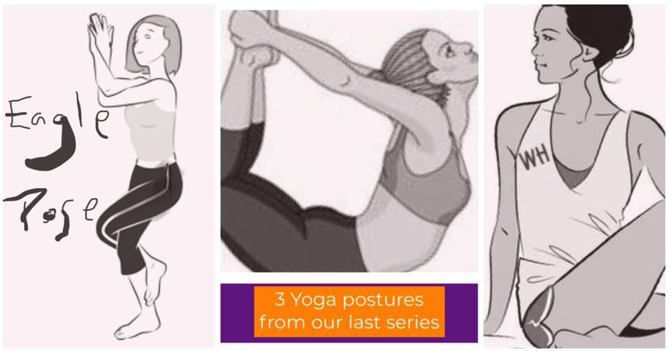 Yo!Fit Yoga Postures.jpg