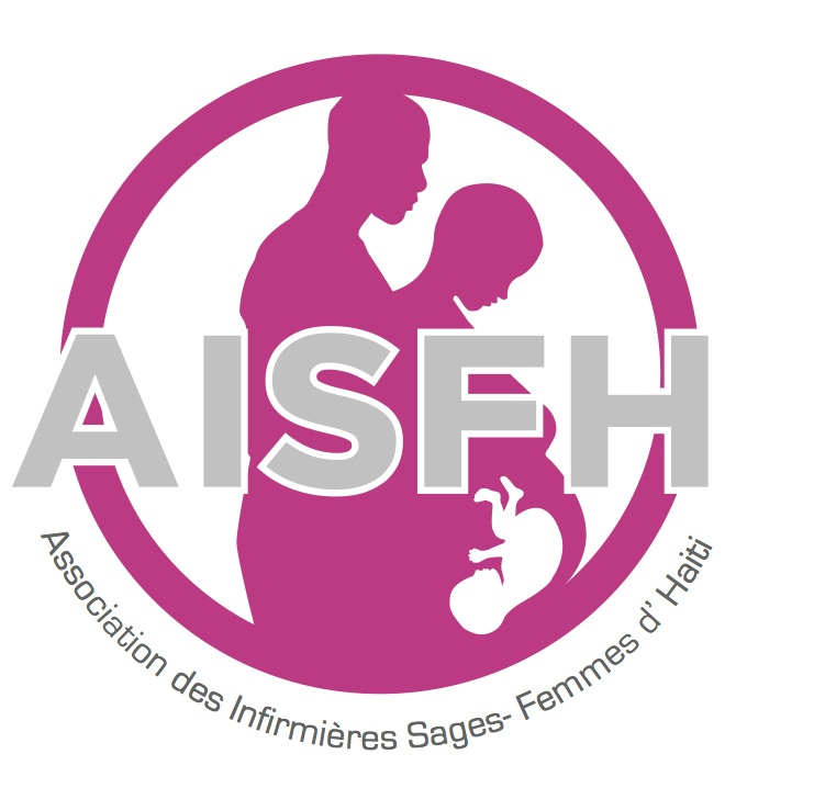 Copy of Copy of aisfh_offical_2018.jpg