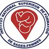 INSFSF logo.png