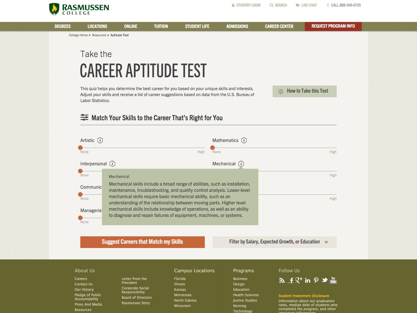 Rasmussen Aptitude Test 2.png