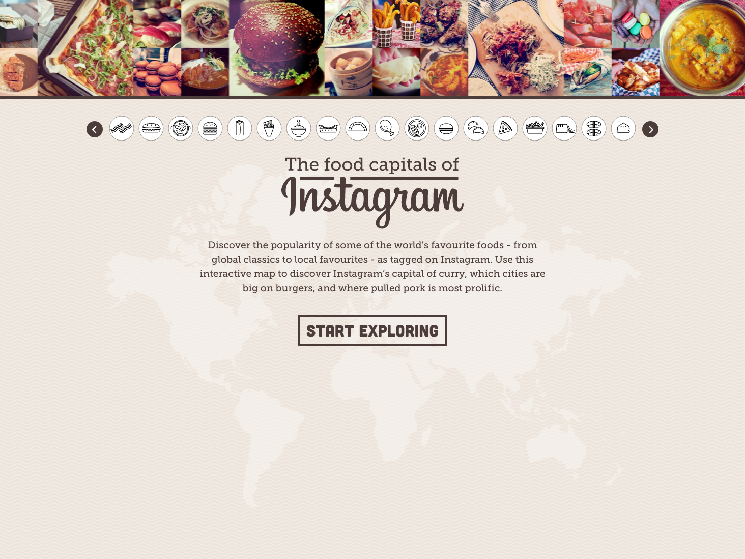 Photoworld Food Instagram 1.png