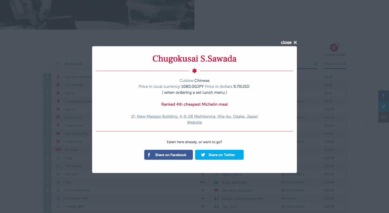 screenshot-www.traveloka.com-2019.01.28-12-33-01.png