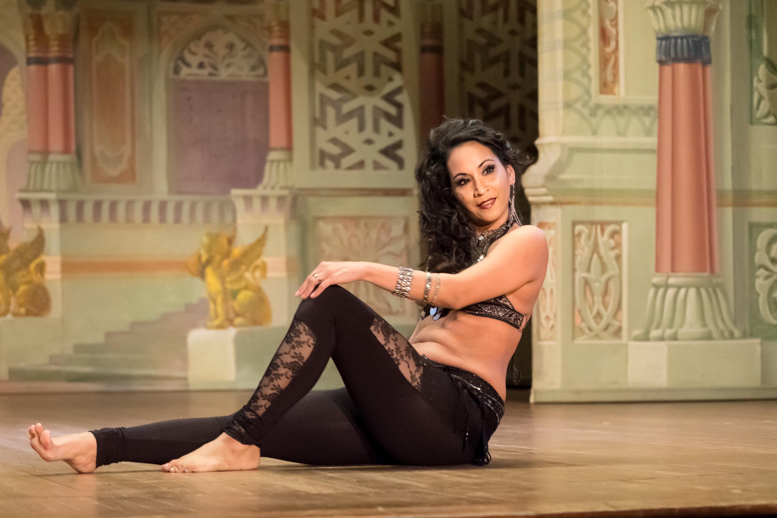 Leigh Ann Prelim Promo Pic.jpg