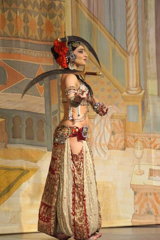 Silvia Sword.jpg