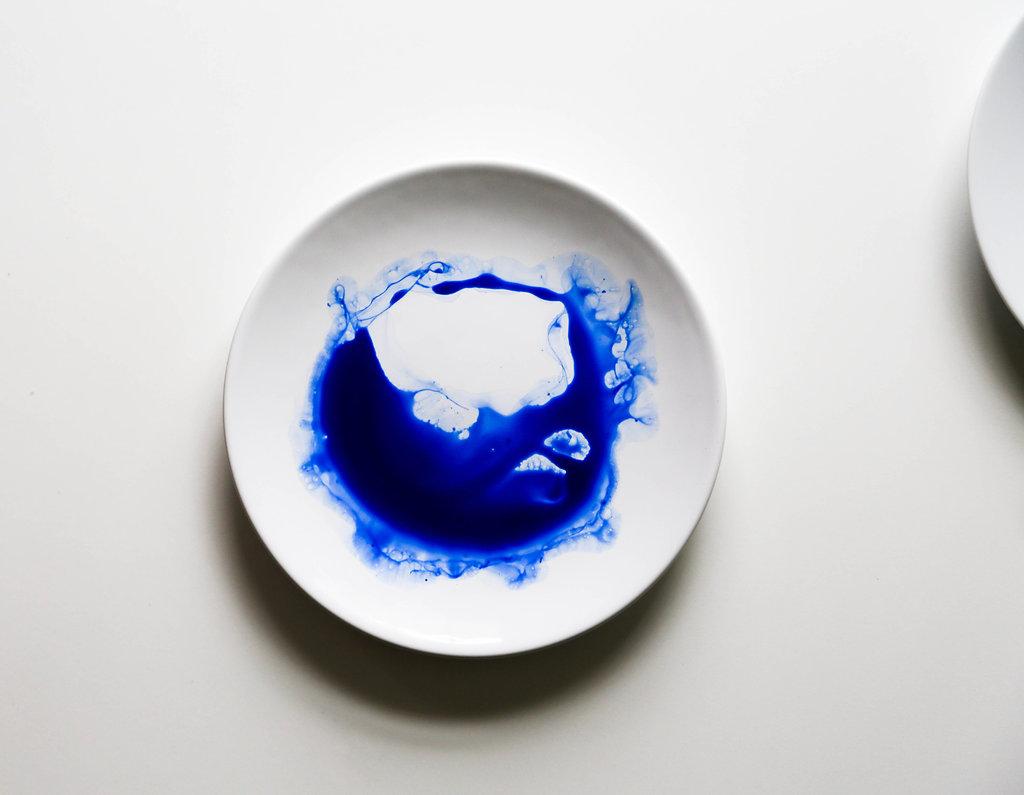 watercolortableware-12.jpg