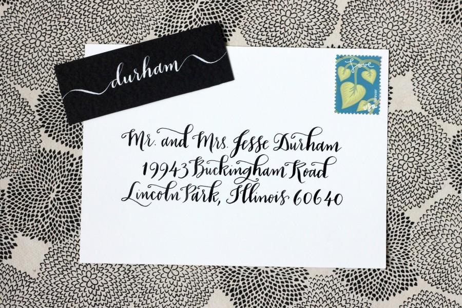 ls_durham_label_2012-06-11-900x601.jpg