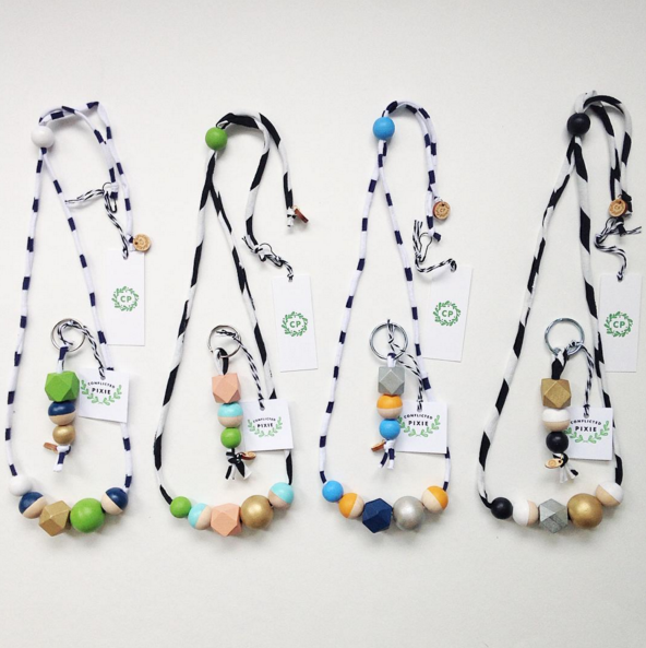 CP Necklaces and key chains.PNG
