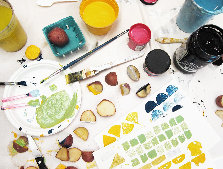 potato-printing_colorful-mess.jpg