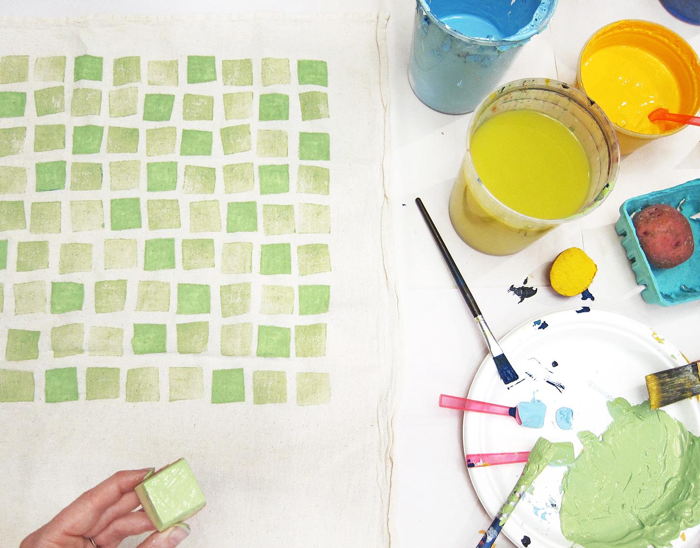 potato-printing-on-dish-towel.jpg