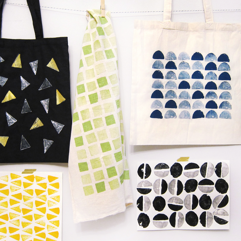 pototo-printing-samples.jpg