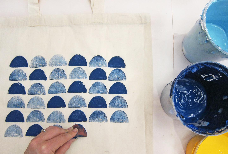 Potato-Printing_blue-moons.jpg