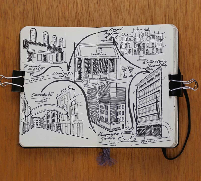 01-Moleskine-European-City-Map-Drawings.jpg