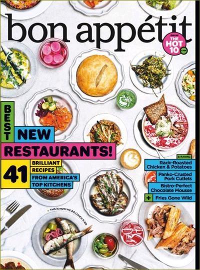bon-appetit-magazine-september-2015-168861l1.jpg