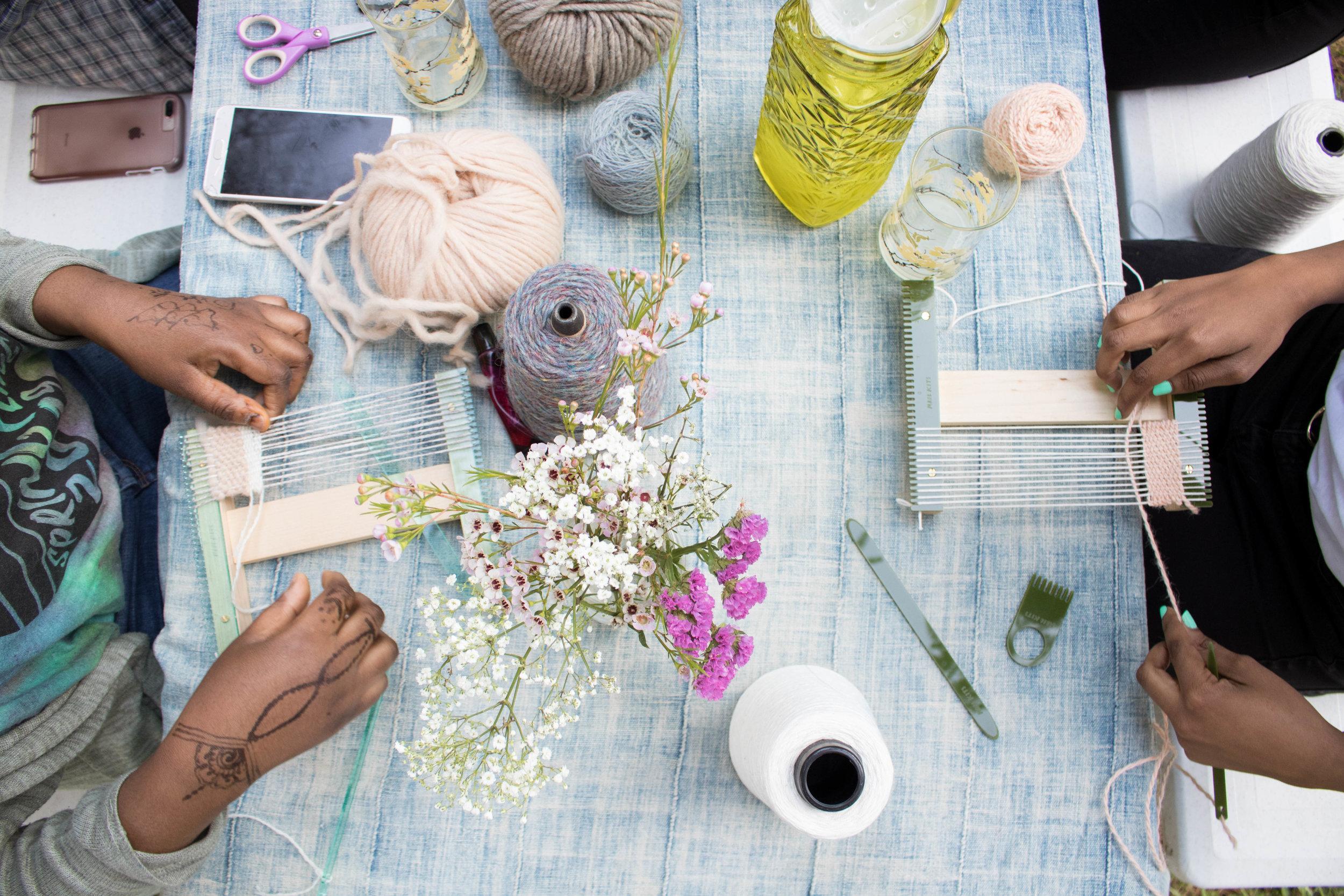 weaving101.jpg