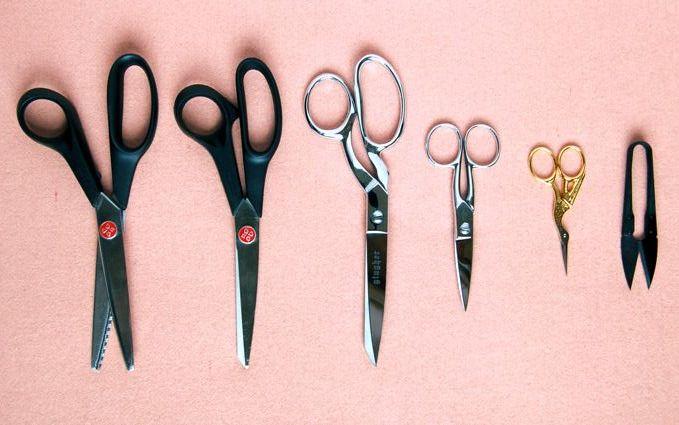 scissors_h.jpg