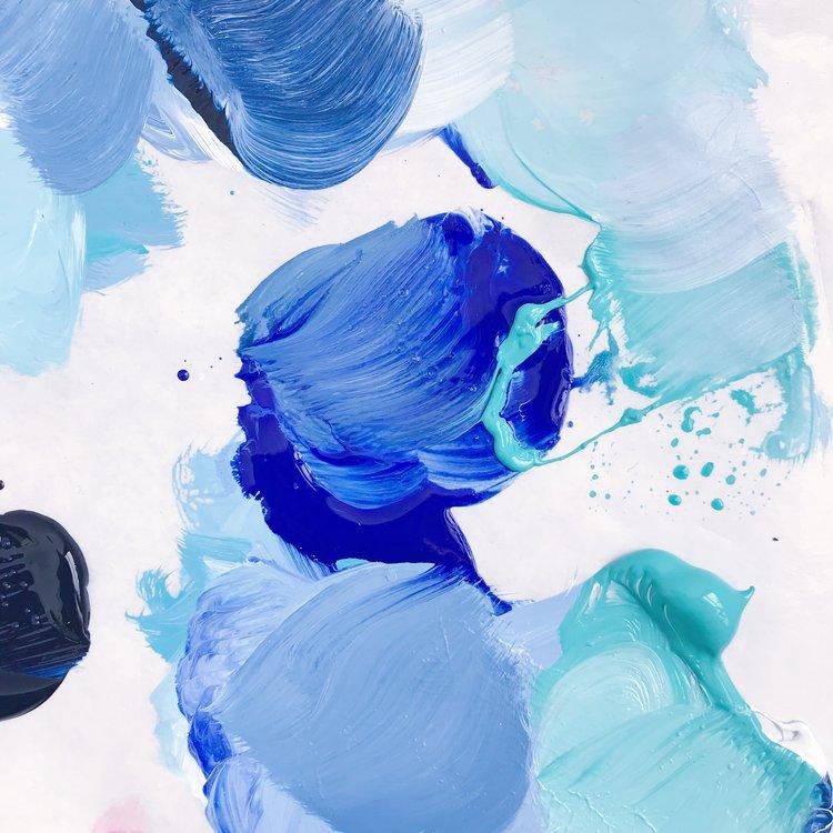 blue+palette.jpg