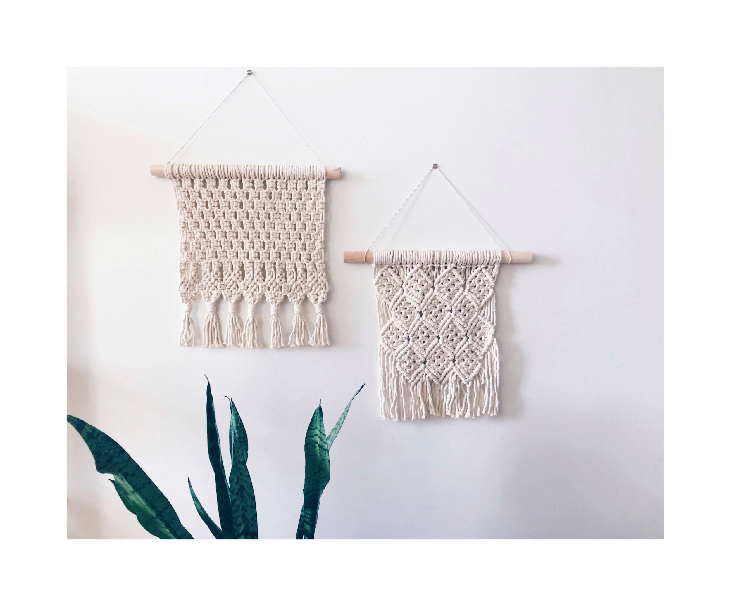 Macrame Wall Hanging Photo (1).JPG