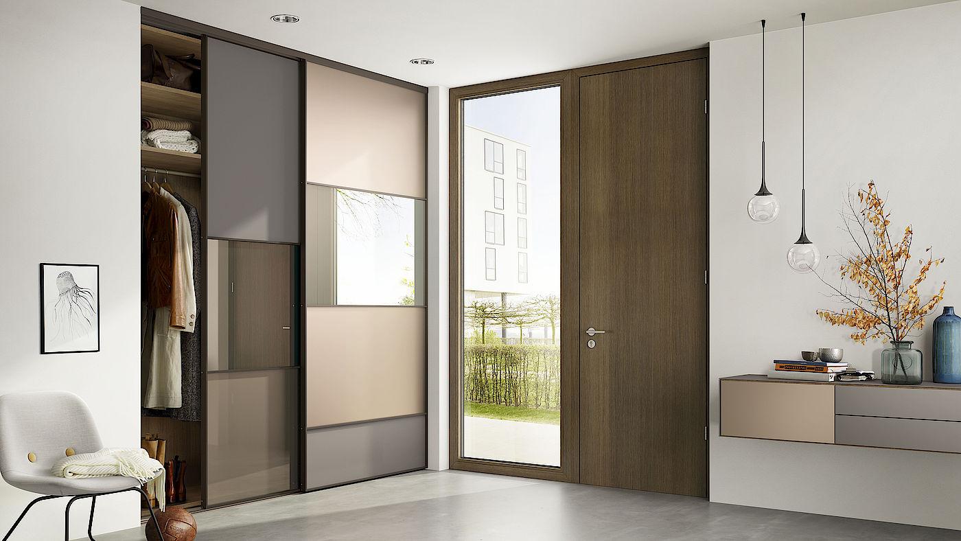 olly-bulgaria-raumplus-sliding-doors-5.jpg
