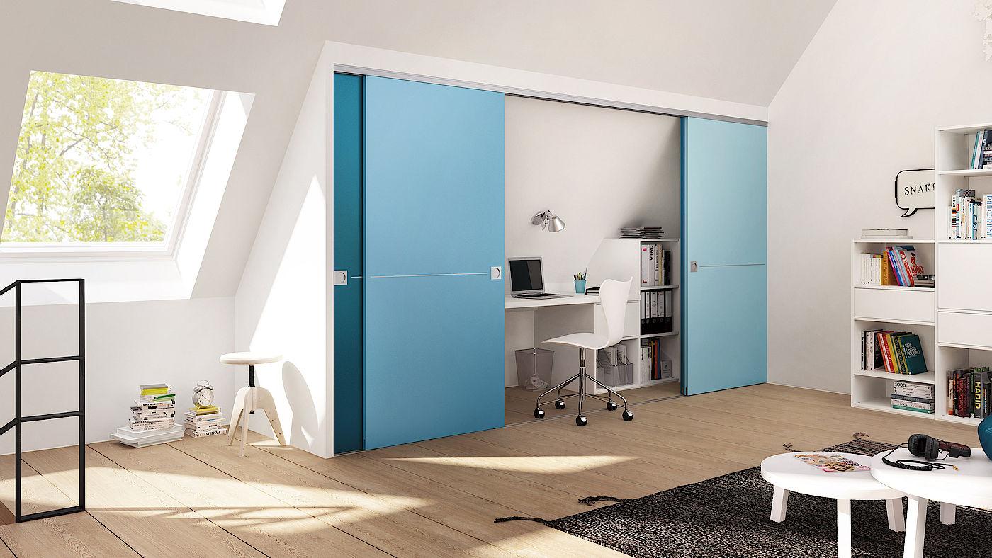 olly-bulgaria-raumplus-sliding-doors-17.jpg