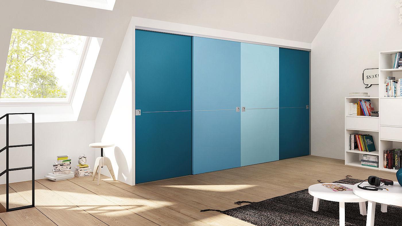 olly-bulgaria-raumplus-sliding-doors-18.jpg