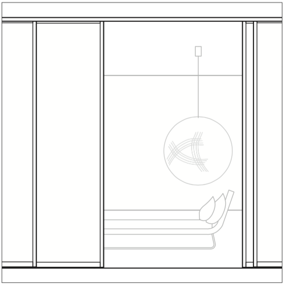 olly-bulgaria-door-technology-4.png