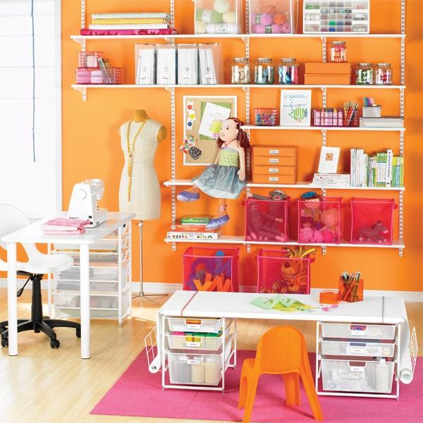 olly-bulgaria-детска-стая-интериорна-система-elfa-4.jpg