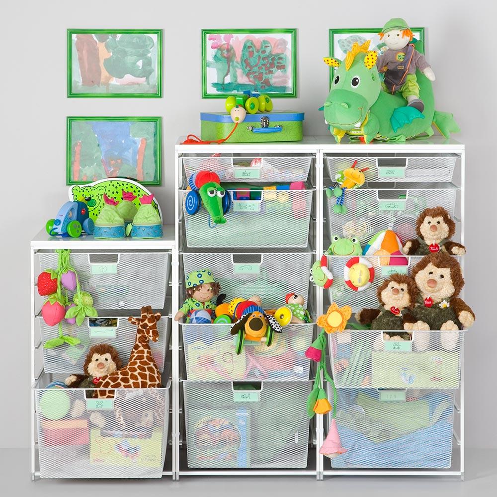olly-bulgaria-детска-стая-интериорна-система-elfa-2.jpg