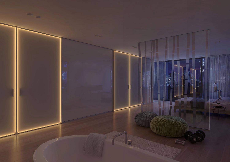 olly-bulgaria_плъзгащи-врати-LED-осветление-3.jpg