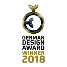 csm_2018_GermanDesignAward_5d0213f3a6.jpg