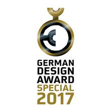 csm_2017_GermanDesignAward_f5bff8df35.jpg