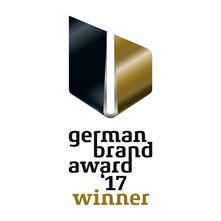 csm_2017_GermanBrandAward_d586354ba3.jpg
