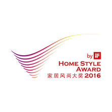 csm_2016_HomeStyle_d0a8c84b70.jpg