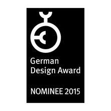 csm_2015_GermanDesignAward_710852390a.jpg