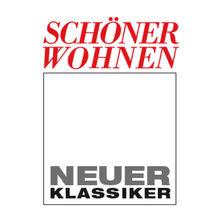 csm_2010_Schoener-wohnen-neue-klassiker_e65c28d275.jpg