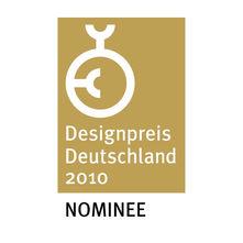 csm_2010_Designpreis-Deutschland_14e5bb1d46.jpg