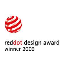 csm_2009_red-dot_4b5a4e0867.jpg