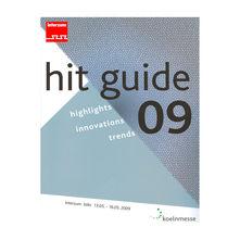 csm_2009_Hit-Guide-Interzum_b587ab1415.jpg