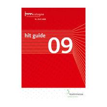 csm_2009_Hit-Guide-imm-cologne_18f8ad7b67.jpg