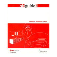 csm_2005_Hit-Guide-imm-cologne_ba76fa5263.jpg