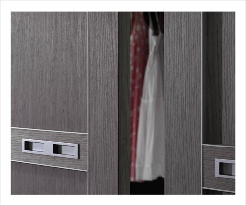 olly-bulgaria-гардероби-дрешници-плъзгащи-врати_21.jpg