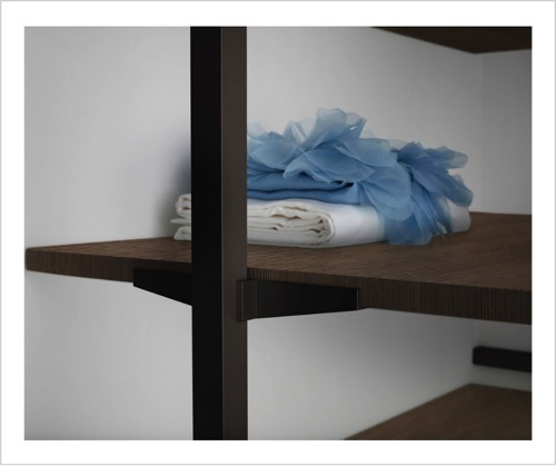 olly-bulgaria-гардероби-дрешници-плъзгащи-врати_11.jpg