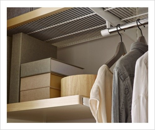 olly-bulgaria-гардероби-дрешници-плъзгащи-врати_4.jpg