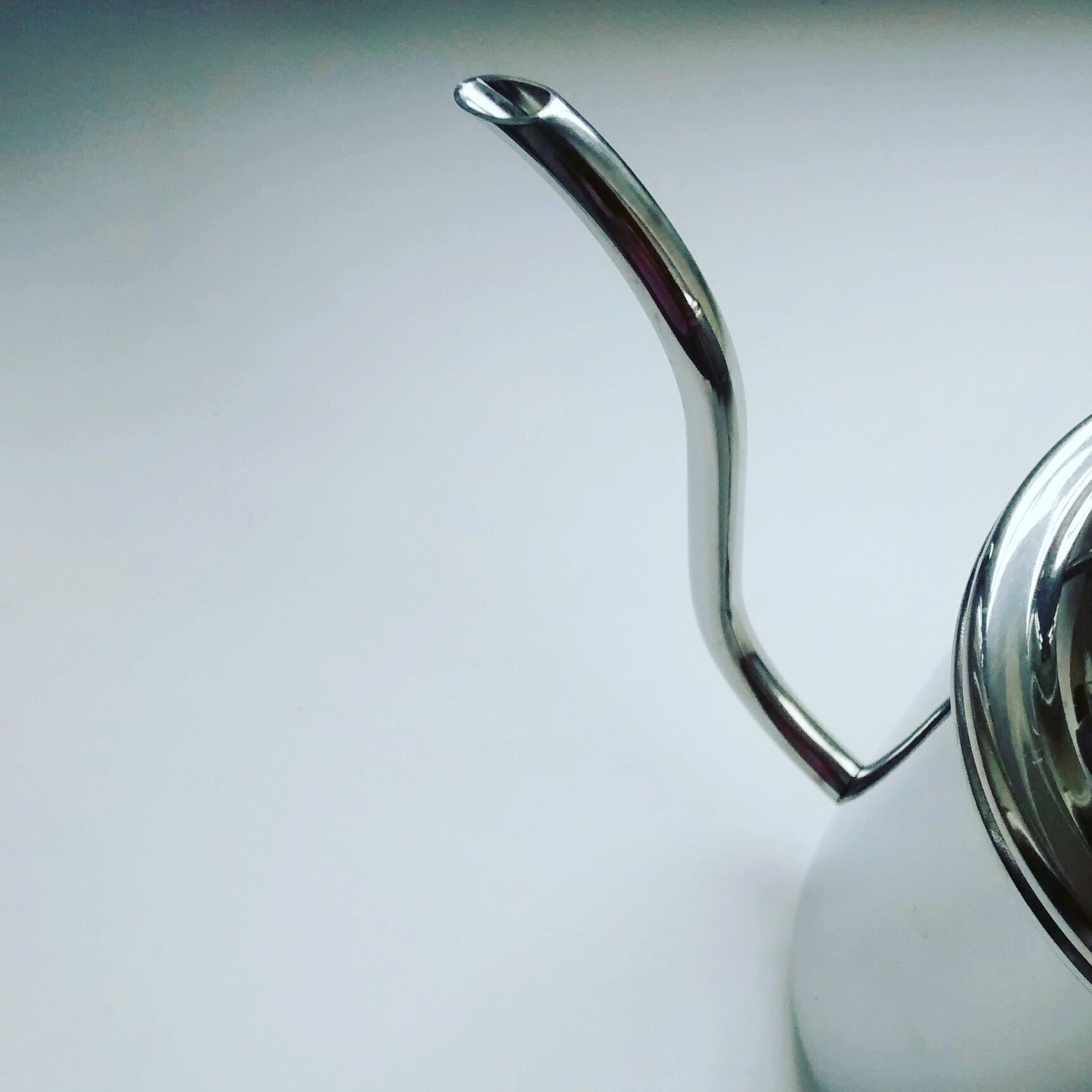 pourover_kettle.jpg