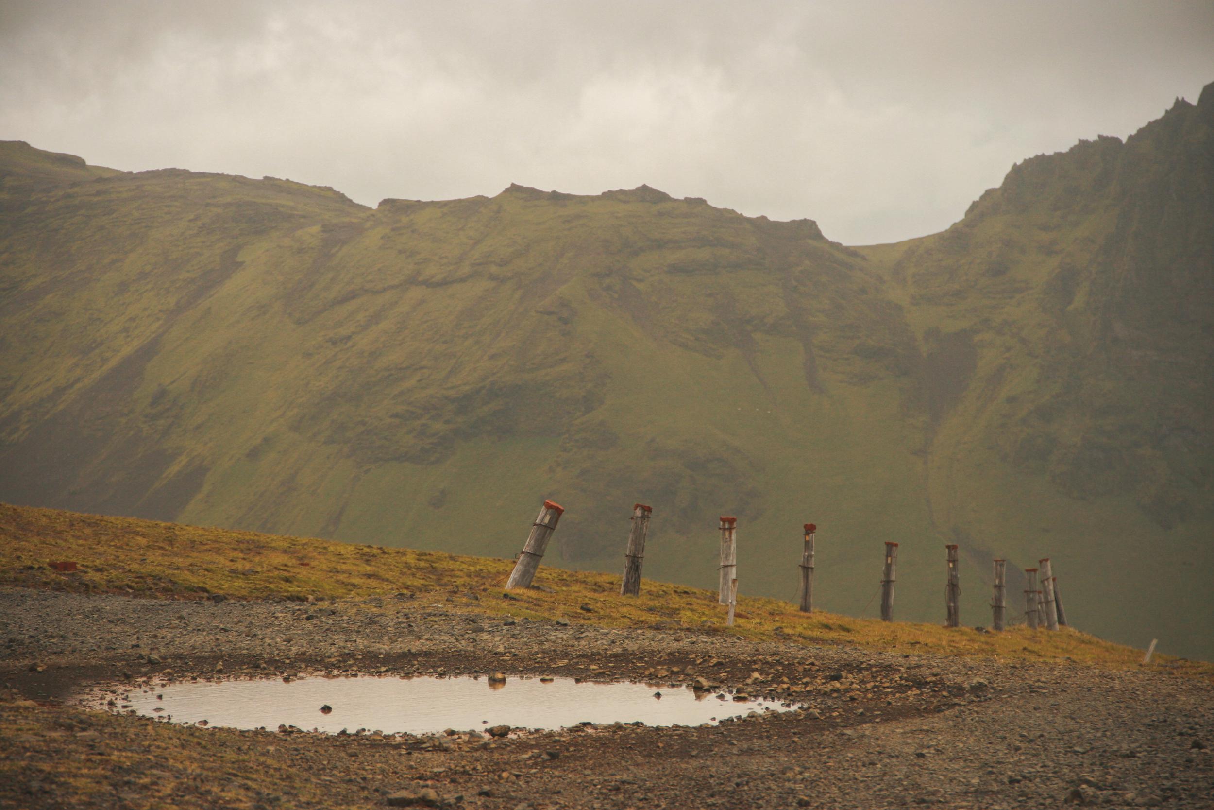 Islande-61.jpg