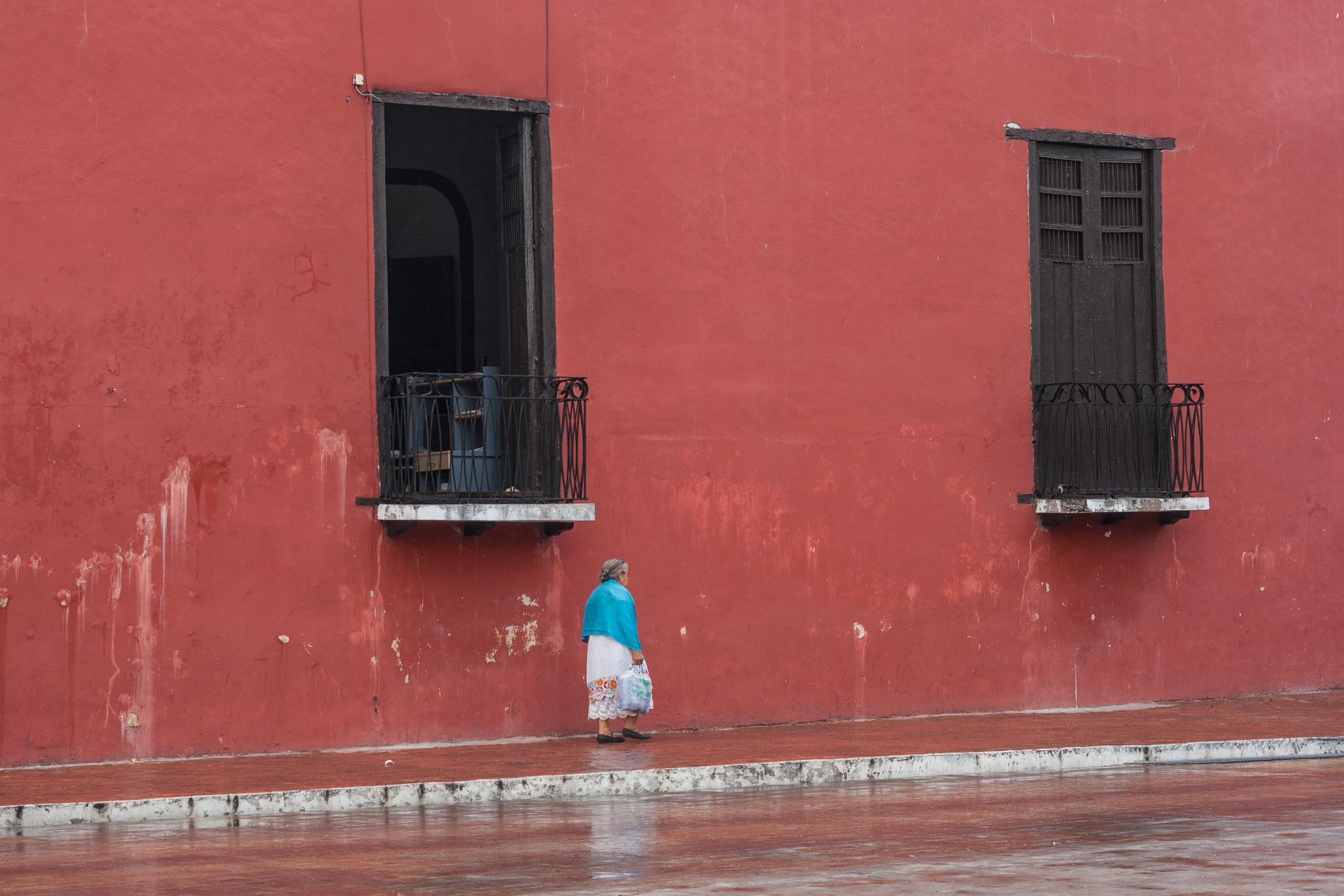 Mexico-3582.jpg