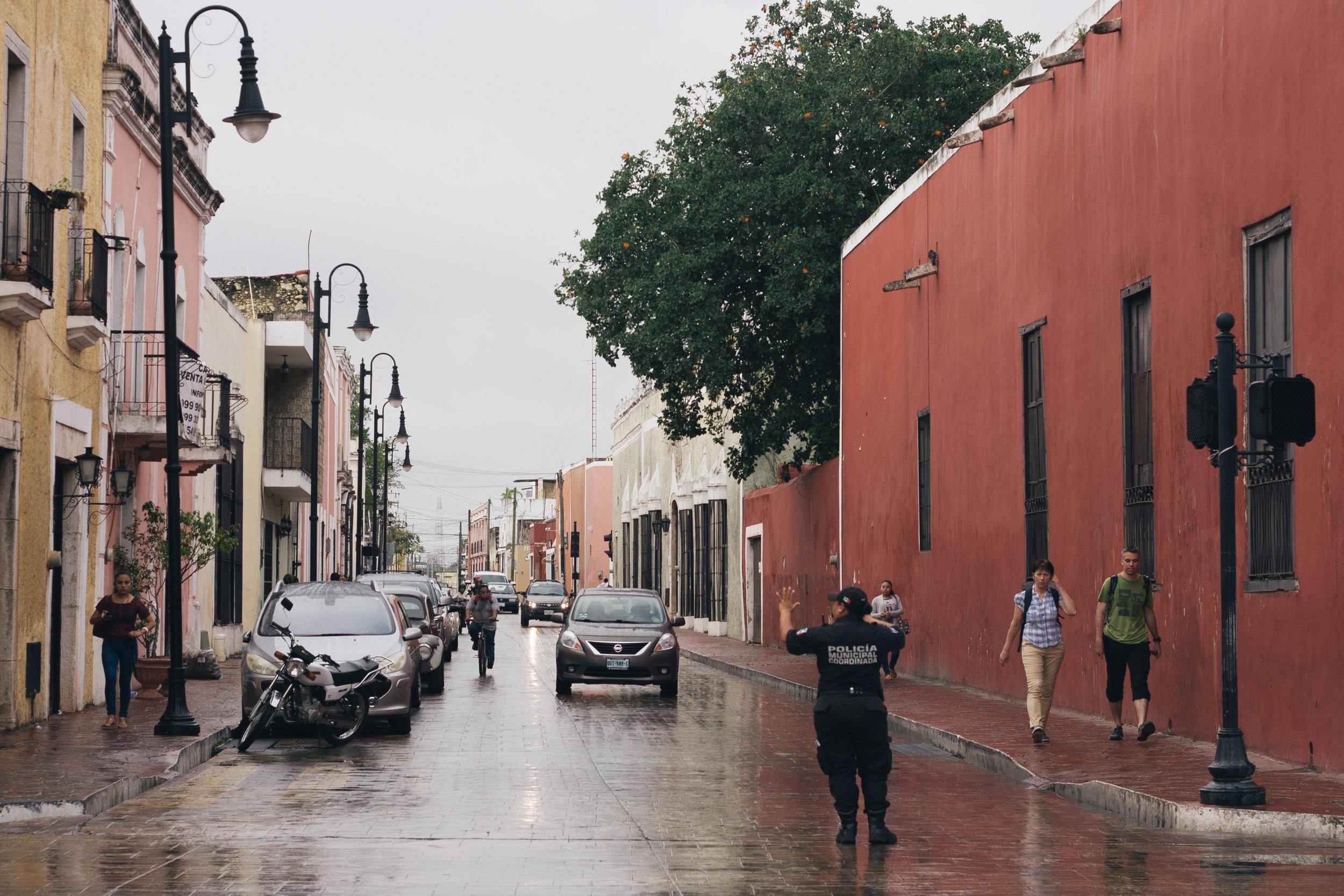 Mexico-3584.jpg
