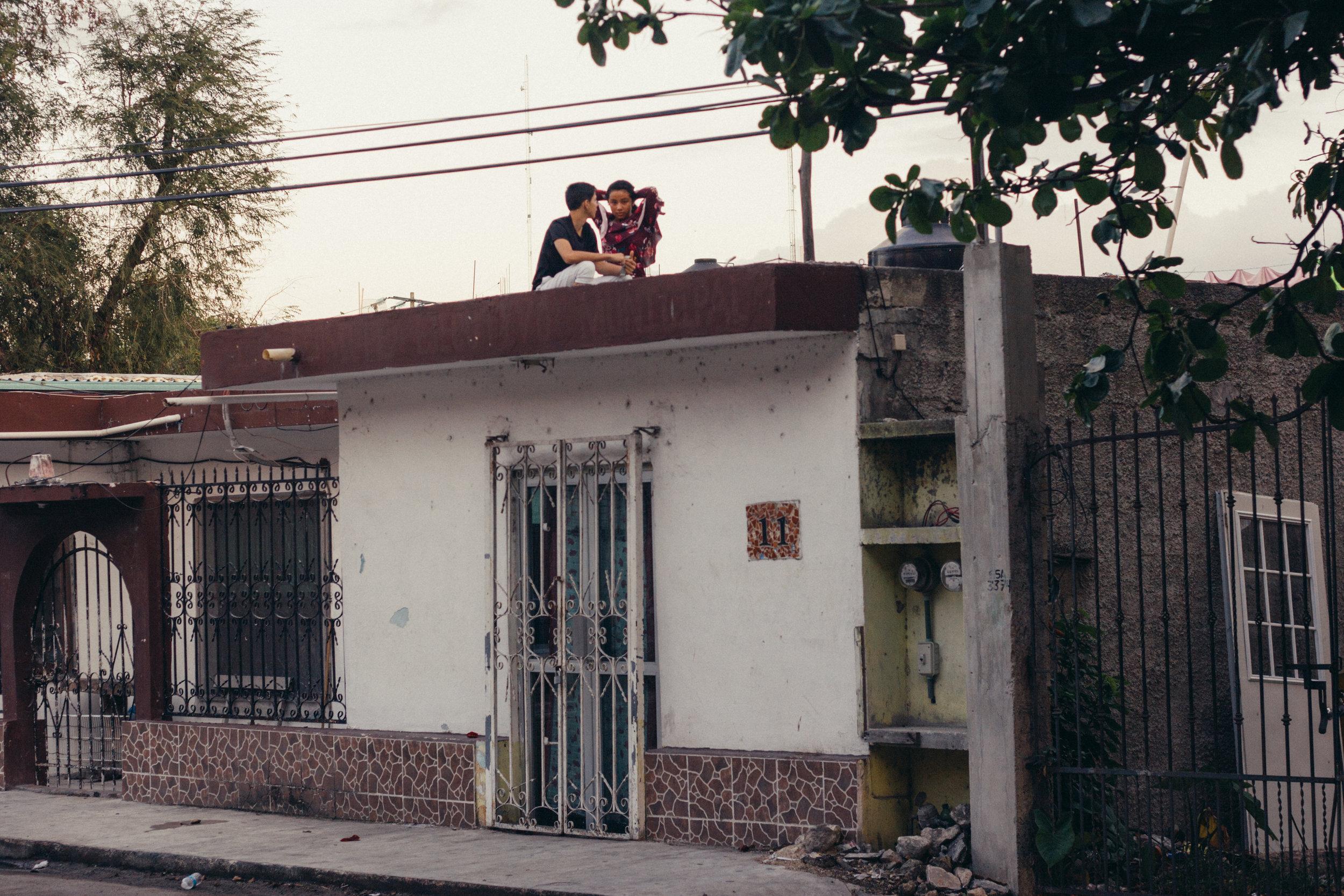 Mexico-3703.jpg