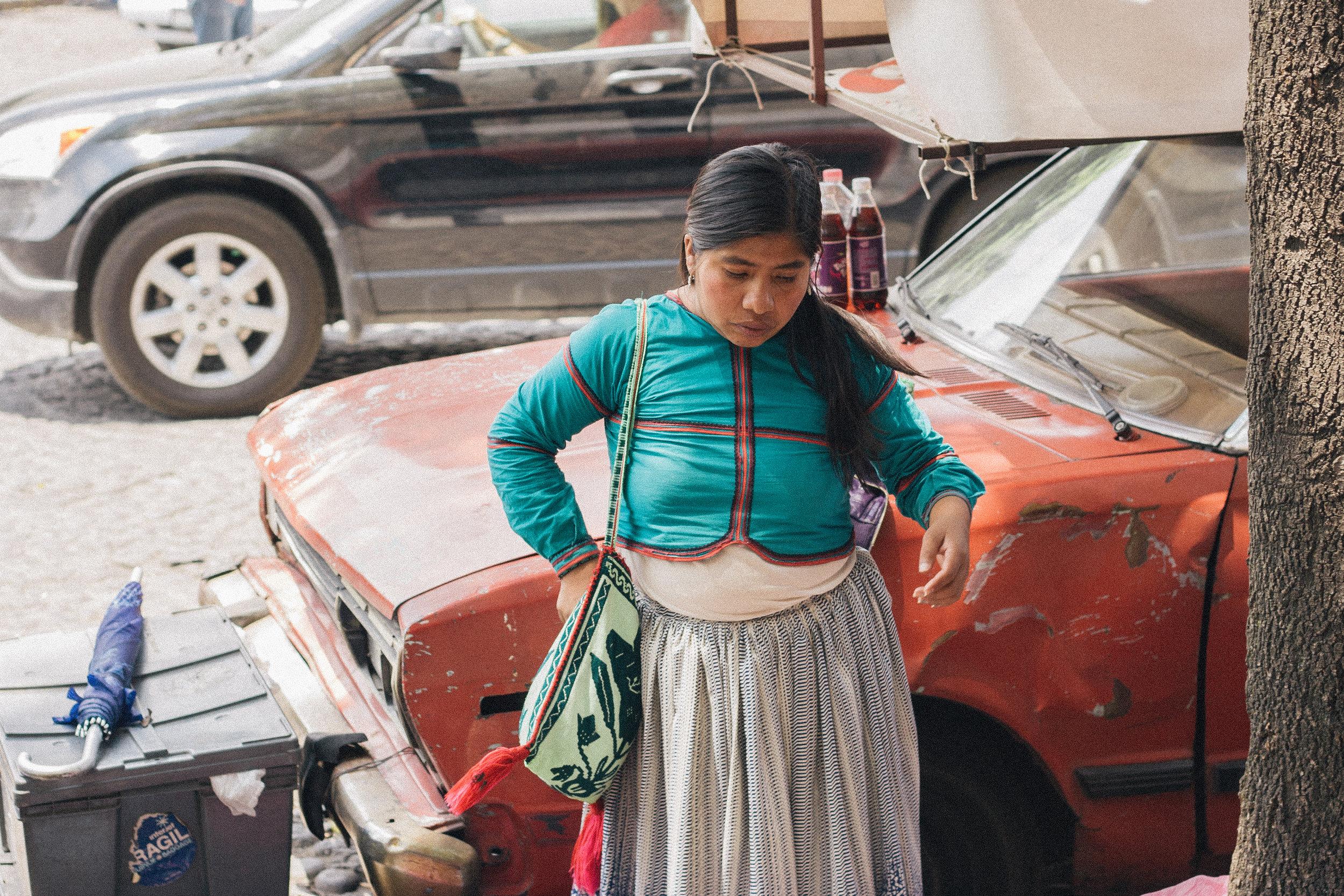 Mexico-98.jpg