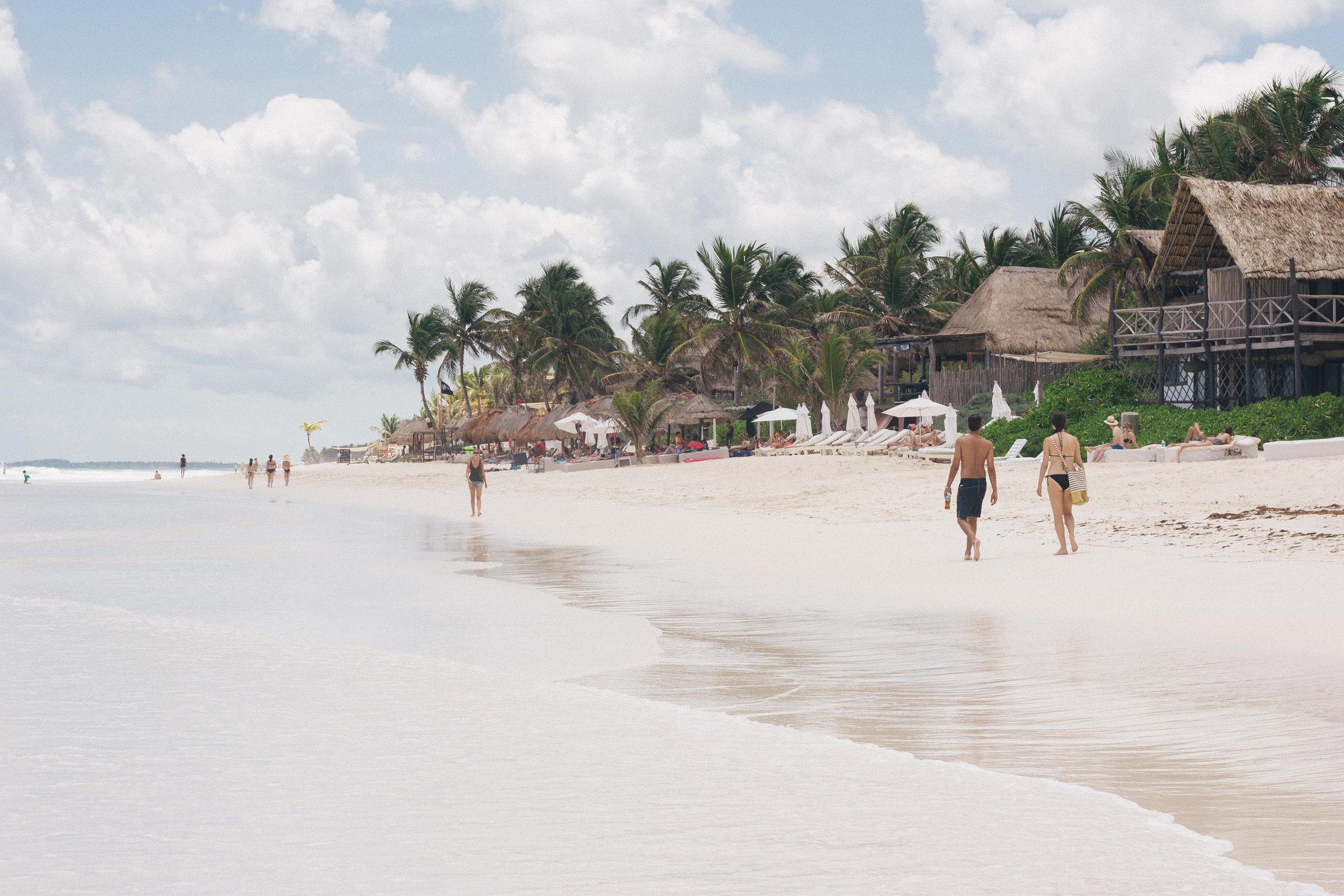 Mexico-3860.jpg